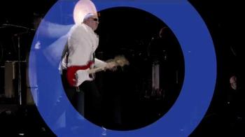 Universal Music Enterprises TV Spot, 'The Who: Quadrophenia' - Thumbnail 1