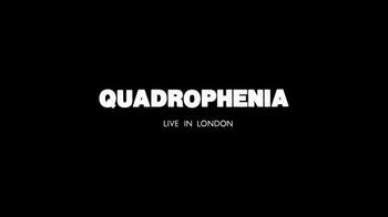 Universal Music Enterprises TV Spot, 'The Who: Quadrophenia' - Thumbnail 2