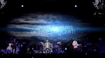Universal Music Enterprises TV Spot, 'The Who: Quadrophenia' - Thumbnail 3