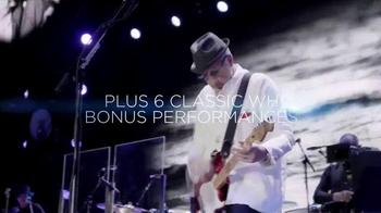 Universal Music Enterprises TV Spot, 'The Who: Quadrophenia' - Thumbnail 5