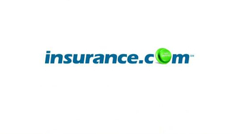 Insurance.com TV Spot, 'One Form, One Time' - Thumbnail 2