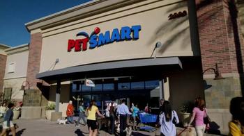 PetSmart TV Spot, 'Unbeatable Price Guarantee' - Thumbnail 1