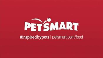 PetSmart TV Spot, 'Unbeatable Price Guarantee' - Thumbnail 9