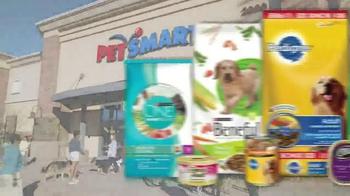PetSmart TV Spot, 'Unbeatable Price Guarantee' - Thumbnail 2