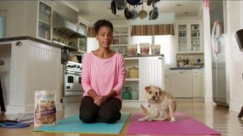 Milo's Kitchen TV Spot, 'Yoga' - Thumbnail 5