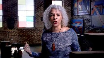 Merck TV Spot, 'Shingles: Joanna Powell' - Thumbnail 8