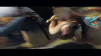 How to Train Your Dragon 2 - Alternate Trailer 29