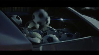 2015 Jaguar F-Type Coupe TV Spot, 'Striker' Featuring Jozy Altidore - Thumbnail 4