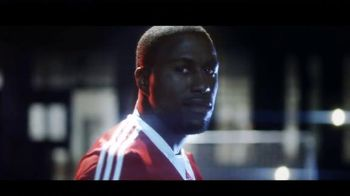 2015 Jaguar F-Type Coupe TV Spot, 'Striker' Featuring Jozy Altidore - Thumbnail 7