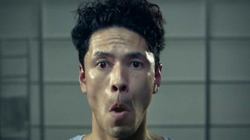 Gillette ProGlide with FlexBall Technology TV Spot, 'Shave Face' - Thumbnail 2