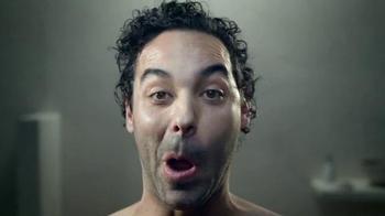 Gillette ProGlide with FlexBall Technology TV Spot, 'Shave Face' - Thumbnail 3