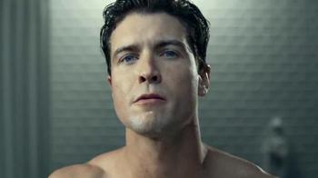 Gillette ProGlide with FlexBall Technology TV Spot, 'Shave Face' - Thumbnail 8