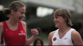 Special Olympics TV Spot, '2014 Special Olympics USA Games: New Jersey' - Thumbnail 1