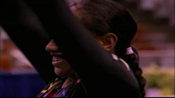 Special Olympics TV Spot, '2014 Special Olympics USA Games: New Jersey' - Thumbnail 8