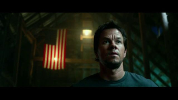 Transformers: Age of Extinction - Alternate Trailer 13
