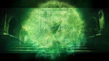 Maleficent - Alternate Trailer 56