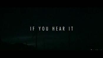 The Signal - Thumbnail 5