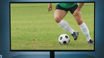 Aaron's TV Spot, 'Piernas de Fútbol' [Spanish] - Thumbnail 4