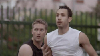 McDonald's TV Spot, '2014 FIFA World Cup Fever: Basketball' - Thumbnail 1