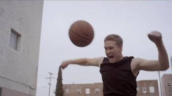 McDonald's TV Spot, '2014 FIFA World Cup Fever: Basketball' - Thumbnail 3