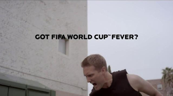 McDonald's TV Spot, '2014 FIFA World Cup Fever: Basketball' - Thumbnail 4