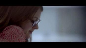 Adobe Marketing Cloud TV Spot, 'Woo Woo' - Thumbnail 4