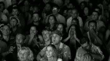 Budweiser TV Spot, 'Celebrate As One' [Spanish] - Thumbnail 5