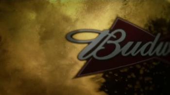 Budweiser TV Spot, 'Celebrate As One' [Spanish] - Thumbnail 6