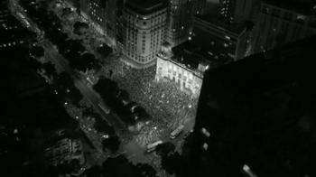 Budweiser TV Spot, 'Celebrate As One' [Spanish] - Thumbnail 7