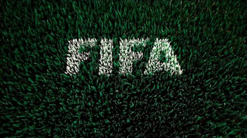 FIFA TV Spot, 'Elements' - Thumbnail 6