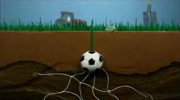 FIFA TV Spot, 'Elements' - Thumbnail 3