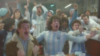 Allstate TV Spot, 'Fechas 1986-1990' [Spanish] - 73 commercial airings
