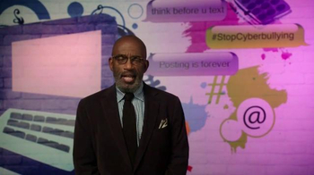 The More You Know TV Spot, 'Digital Literacy' Featuring Al Roker - Thumbnail 1