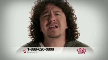 DishLATINO TV Spot, 'Multi View' [Spanish] - Thumbnail 2