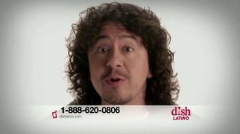DishLATINO TV Spot, 'Multi View' [Spanish] - Thumbnail 3