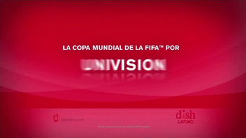 DishLATINO TV Spot, 'Multi View' [Spanish] - Thumbnail 4