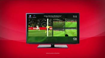 DishLATINO TV Spot, 'Multi View' [Spanish] - Thumbnail 7