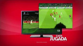 DishLATINO TV Spot, 'Multi View' [Spanish] - Thumbnail 8
