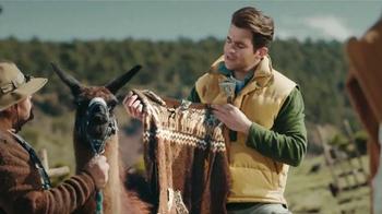 Verizon XLTE TV Spot, 'Sueño' [Spanish] - 22 commercial airings