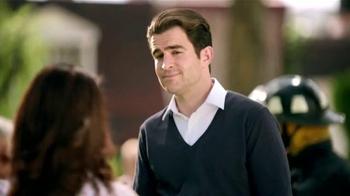 Verizon XLTE TV Spot, 'Sueño' [Spanish] - Thumbnail 5