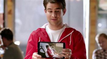 Verizon XLTE TV Spot, 'Sueño' [Spanish] - Thumbnail 7