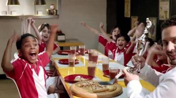 Verizon XLTE TV Spot, 'Sueño' [Spanish] - Thumbnail 8