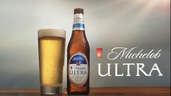 Michelob TV Spot, 'Reach For Something Better' Song by Ellie Goulding - Thumbnail 10