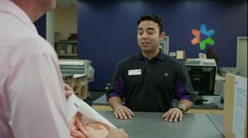 FedEx TV Spot, 'Don't Count That' - Thumbnail 8