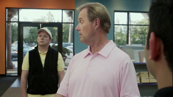 FedEx TV Spot, 'Don't Count That' - Thumbnail 9