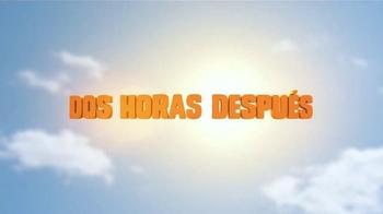 Cheetos TV Spot, 'La Playa' [Spanish] - Thumbnail 5