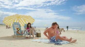 Cheetos TV Spot, 'La Playa' [Spanish] - Thumbnail 7