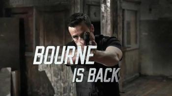 Robert Ludlum's The Bourne Ascendancy thumbnail