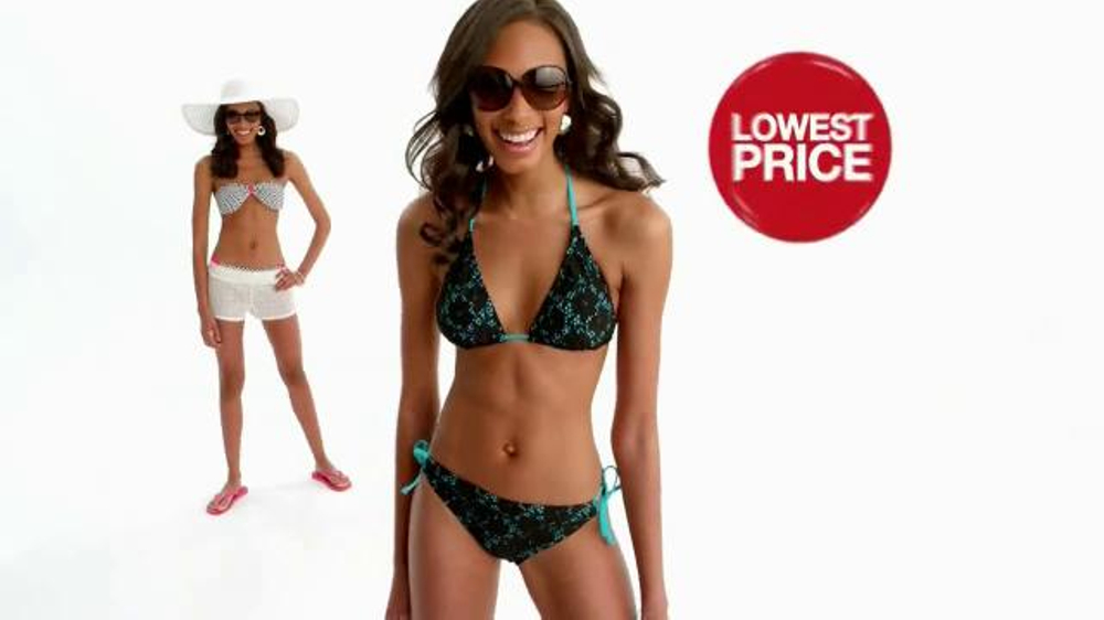 65c115d1b6 Macy's One Day Sale TV Commercial, 'Lowest Prices of the Season' - iSpot.tv