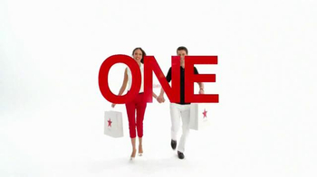 Macy's One Day Sale TV Spot, 'Lowest Prices of the Season' - Thumbnail 10